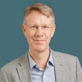 Erik Blom